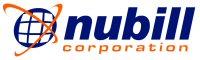 Nubill Corporation
